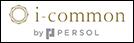 専門家を紹介する顧問活用サービス「i-common」